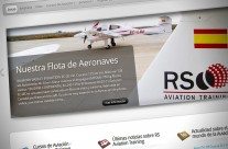 rs-aviation.com